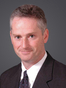 Morris County Business Attorney Peter Owen Hughes