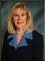 Marlboro Employment / Labor Attorney Tracy Ann Armstrong