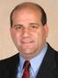 Haddonfield Health Care Lawyer Daniel Jeck