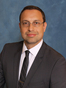 Metuchen Litigation Lawyer David Rodriguez Spevack
