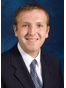 Middlesex County Franchise Lawyer Daniel Jared Kluska