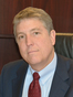 Ocean City Corporate / Incorporation Lawyer Norman William Briggs