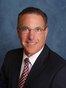 Branchburg Family Law Attorney Leonard A Weitzman