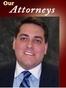 West Caldwell Civil Rights Attorney Allen J Underwood