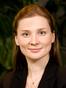 Paterson Mediation Attorney Natalia V Shishkin