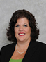 Haddonfield Medical Malpractice Attorney Suzanne I Turpin