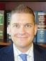 Wayne Wrongful Death Attorney Adam J Boyle