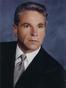 Del Mar Family Law Attorney Steve Henry Lorber