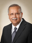 Edison Immigration Attorney Ramesh Gurnani