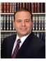 Union County Landlord / Tenant Lawyer Jarrid H Kantor