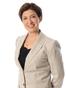 Summit Family Law Attorney Angela Marie Scafuri