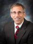Morrisville Employment / Labor Attorney Craig F Turet