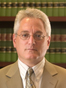 Morristown Education Law Attorney Andrew B Brown