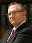 Essex County Administrative Law Lawyer Brian Hugh Fenlon