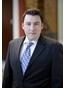 Teaneck Probate Attorney Michael J Ash