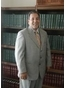 New Jersey Arbitration Lawyer Candido Rodriguez Jr