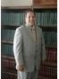 Elizabeth Criminal Defense Attorney Candido Rodriguez Jr