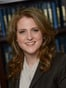New York Alimony Lawyer Galit Moskowitz
