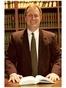 Morristown Internet Lawyer John S Mac Kay