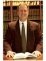New Jersey Internet Lawyer John S Mac Kay