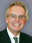 Goleta Construction / Development Lawyer Gunnar Allyn Lonson