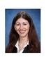 Monmouth Junction Employment / Labor Attorney Erin Scanga