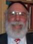 Morris County Constitutional Law Attorney Bernard Weiss
