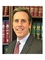 Bergen County Arbitration Lawyer William Joseph Bailey