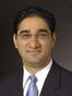 New Jersey Government Attorney Kris Kolluri