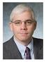 Summit Litigation Lawyer Patrick J Boyle