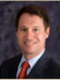 Branchburg Litigation Lawyer Nicholas F Pellitta
