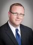 Dauphin County Litigation Lawyer Jason L Reimer