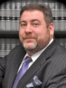 Paterson Domestic Violence Lawyer Steven M Segalas