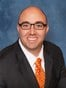 North Brunswick Litigation Lawyer Craig M Aronow