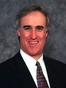 Wynnewood Partnership Attorney Robert Lapowsky