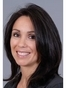 Middlesex County Arbitration Lawyer Sonya T Lopez