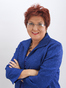 Margaret Lambe Jurow
