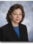 Williamson County Immigration Attorney Arcie Izquierdo Jordan