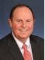 Attorney Dan L. Longo