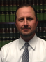 New Jersey Litigation Lawyer Brian P McCann