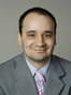 River Edge Business Attorney Naim Bulbulia