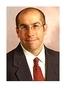 Morristown Litigation Lawyer Robert J Re