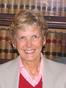 Thorofare Business Attorney Susan Cole Carpenter