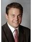 Oakhurst Employment / Labor Attorney John H Sanders II