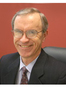 Lancaster County Appeals Lawyer Thomas Evan Hastings