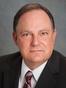 Waco Appeals Lawyer Felix John Istre III