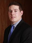 Metuchen Real Estate Attorney Jace C McColley