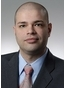 Newark Immigration Attorney George Tenreiro
