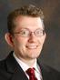 Newark Land Use / Zoning Attorney Robert Axel Kasuba