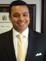 Morris County International Law Attorney William Ferreira